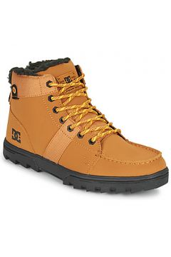 Boots DC Shoes WOODLAND(127960057)