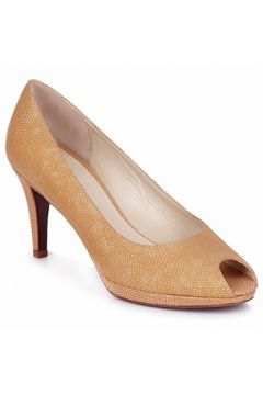 Chaussures escarpins Amalfi by Rangoni AMIRA(115456640)