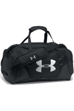 Sac de sport Under Armour Sac rugby - Undeniable Duffle(115409669)