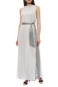 Платье LORENA ANTONIAZZI(118361666)