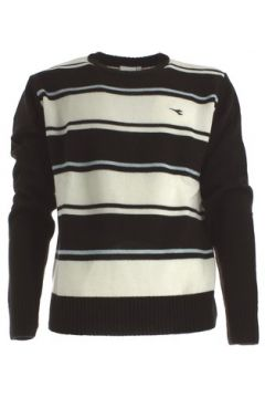Sweat-shirt Diadora Maglia(115439477)