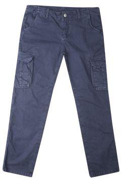 Bad Bear Klasik Pantolon(113960454)