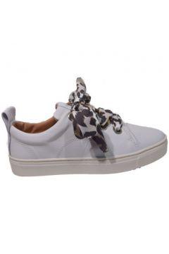 Chaussures The Flexx b108-87(115510445)