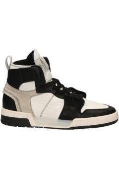 Chaussures Lemaré HI-MAN JON(128007717)