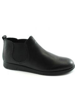 Boots Grunland GRU-I17-PO0865-NE(127862778)
