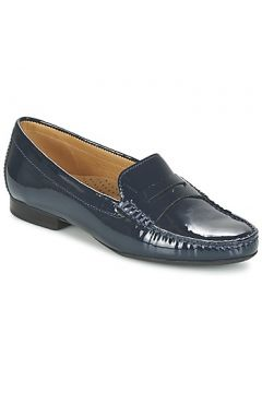 Chaussures JB Martin WALILA(115384811)