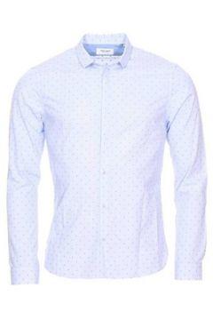 Chemise Teddy Smith - chemise(88677646)