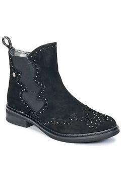 Boots Daniel Hechter DANIELA(115388171)