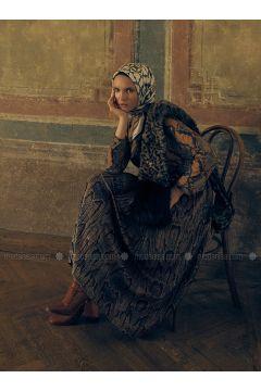 Multi - Multi - Unlined - Skirt - Loreen By Puane(110322514)