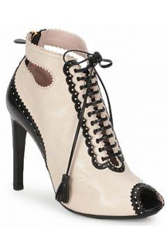 Boots Moschino MA1602A(98767883)
