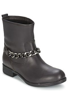Boots Bocage MOANNA(115453597)
