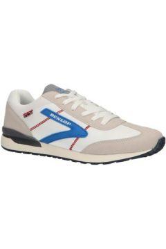 Chaussures Dunlop 35354(115582093)