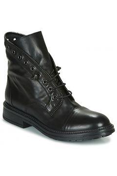 Boots Fru.it RIMINI(127941403)