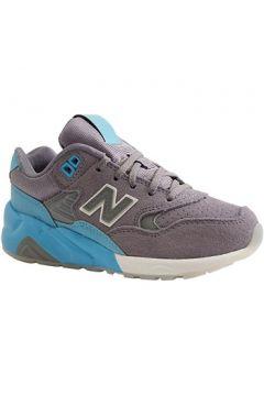Chaussures enfant New Balance Kids KL580URP(88711333)