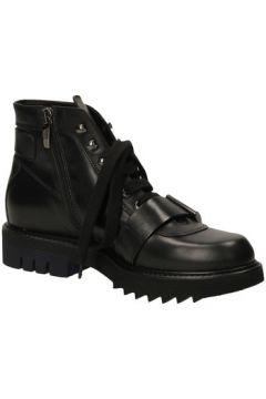 Boots Laura Bellariva VITELLO(127895181)