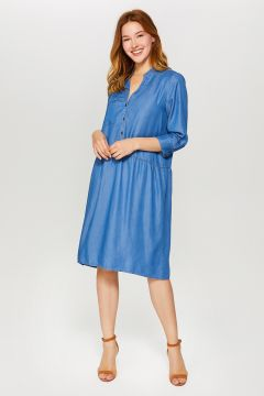 Faik Sönmez Elbise(119360195)