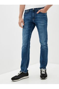 Calvin Klein Jeans CA939EMHPZW7(115306517)