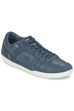 Chaussures Lacoste COURT-MINIMAL 316 1(115499974)