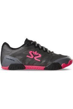 Chaussures Salming Chaussures femme Hawk(128004897)