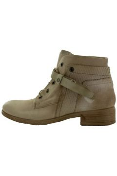 Boots Mjus 540202(115466520)
