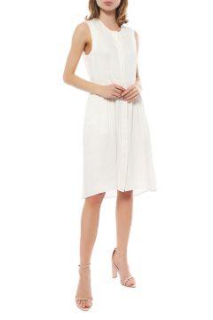 Платье PUROTATTO(120451896)