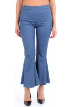 Pantalon Marco De Vincenzo MR5083A4DN(115532088)