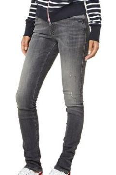 Jeans skinny Diesel SKINZEE 0675L(98453791)