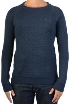 Pull Fifty Four Pull Tiber(115430190)