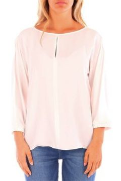Blouses Caractere 2931(101629220)