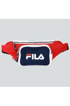 Sac banane Fila FILA WAIST BAG SCUBA(128006007)