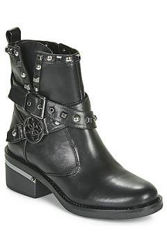 Boots Guess FENIX(128010659)