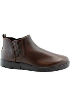 Boots Ecco ECC-I19-282173-MI(101738150)