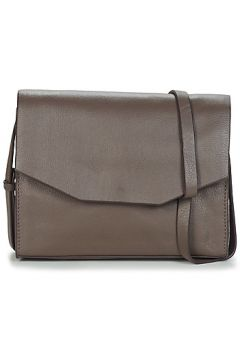 Sac Bandouliere Clarks TREEN ISLAND(98517328)