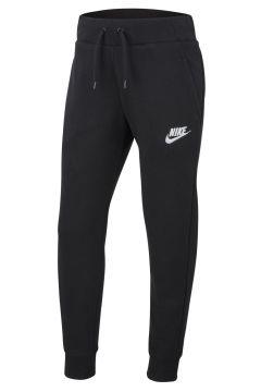 Nike G Nsw Pe Pant Çocuk Eşofman Altı Siyah(127364443)