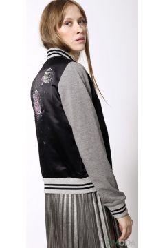Куртка(109016968)