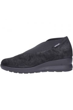 Boots Mephisto PALMYRE(128034341)