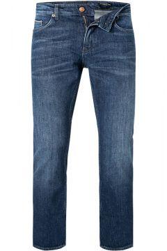 BOSS Jeans Delaware 50437912/412(121061945)