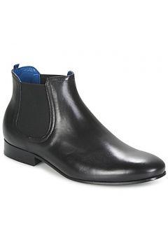 Boots Azzaro ITEM(98524237)
