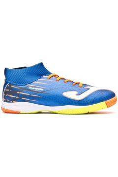 Chaussures de foot Joma Champion IN enfant(115497892)