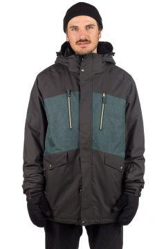 Light Lamb Jacket black/anthra(97853644)