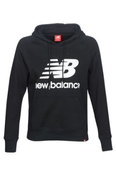 Sweat-shirt New Balance NB SWEAT(115434138)