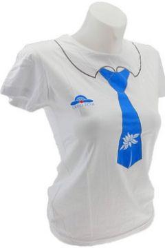 T-shirt Koloski ShicWT-shirt(98742987)