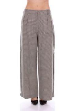 Pantalon Altea 1863520(101568603)