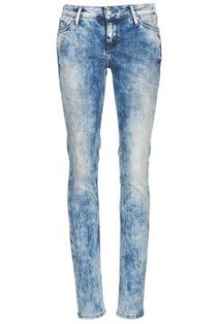 Jeans Mustang JASMIN(115479734)