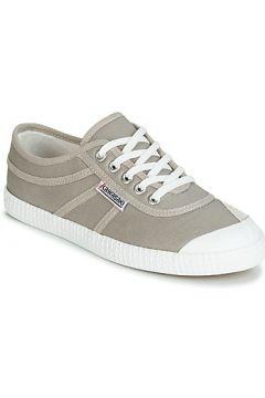 Chaussures Kawasaki ORIGINAL(115431893)