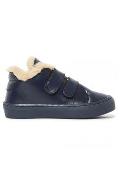 Sneakers(122894304)