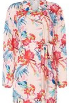 Guess Tropical Robe - F482(100534492)