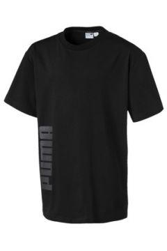 T-shirt enfant Puma T-shirt Evo Graphic(115551860)