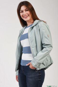 Куртка(114860998)