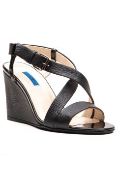 Joop Kadın Günlük Ayakkabı Siyah(114222362)